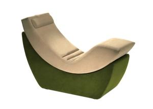 Liege sand kiwi 2_1024
